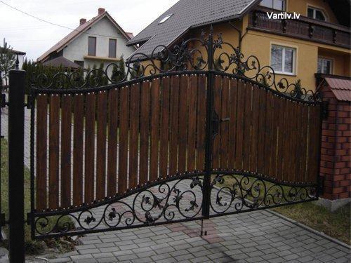 Žogi varti vermie varti
